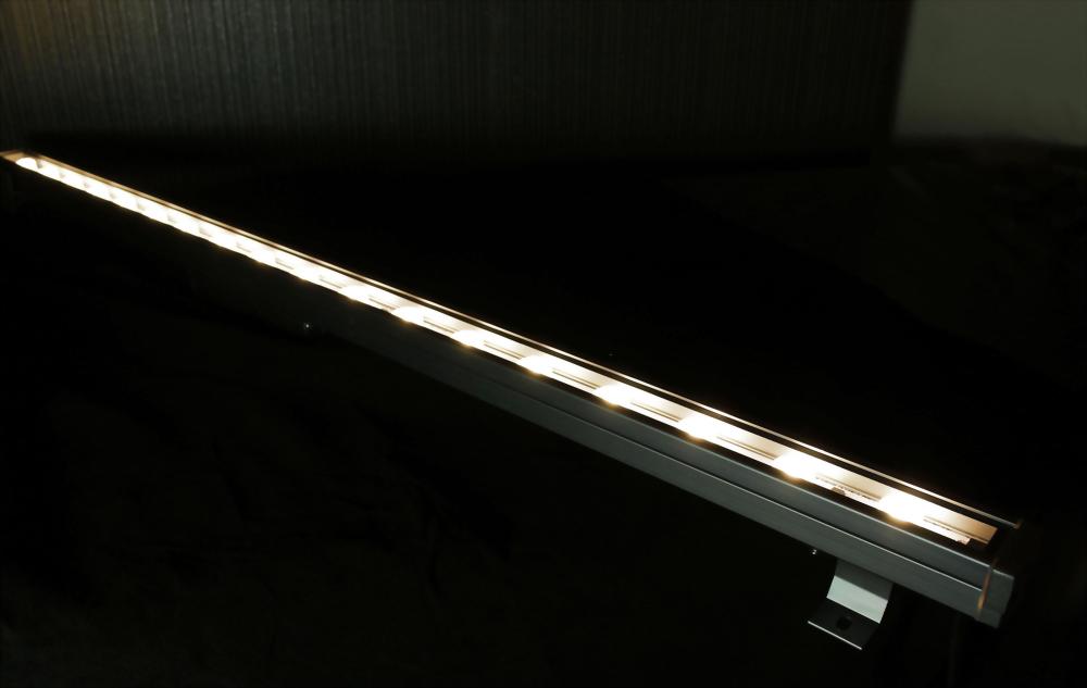 22W/32W 洗牆燈