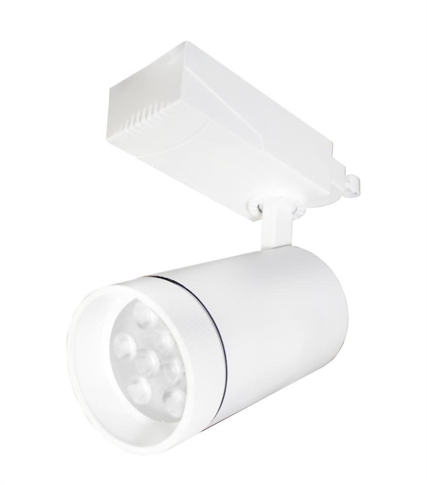 11W 軌道燈