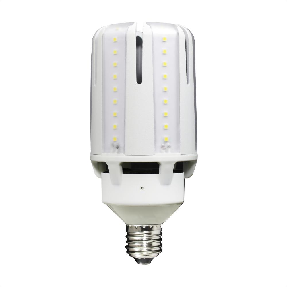 34W Nichia光源 密閉型燈泡(E27)