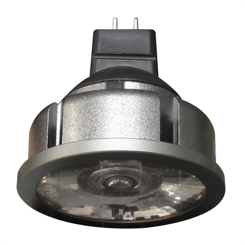 5W 1燈 Nichia MR16杯燈