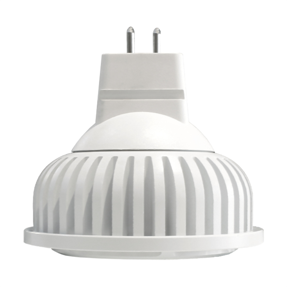 6W 4燈 Nichia MR16杯燈