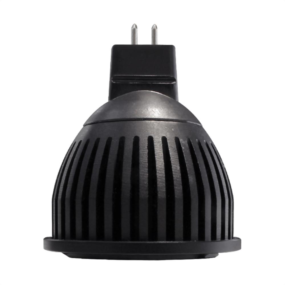 8W 6燈 Nichia MR16杯燈