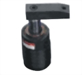 Threaded swivel & clamp cylinders