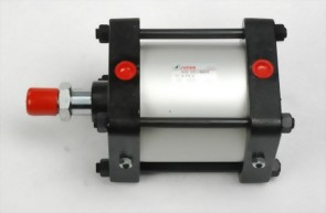 FC Large size pneumatic cylinders