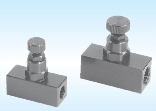 Swivel & Clamp Hydraulic Cylinders