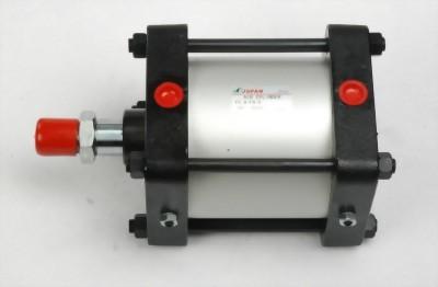 FC大口径复动气缸