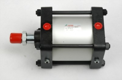 FCA大口径复动气缸