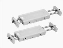 Slide Cylinders(FG)