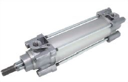 ACP series ISO 15552 cylinder