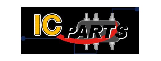 IC parts