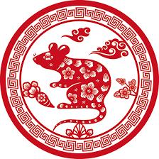 2020-Año Nuevo Chino