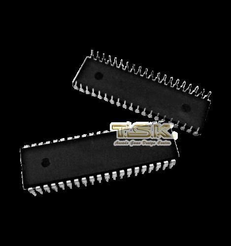 NEC8255