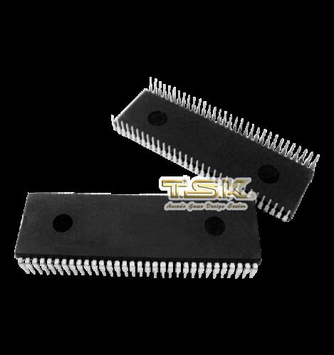 Z8018008