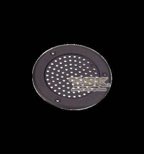 Metal Speaker Net