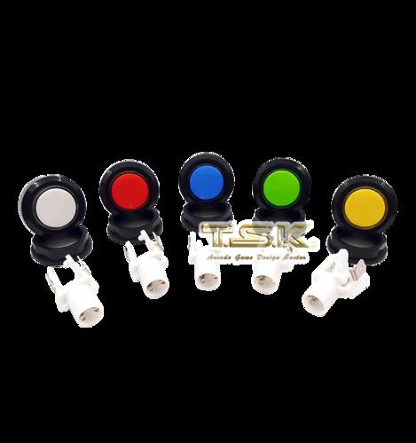Push Button T10