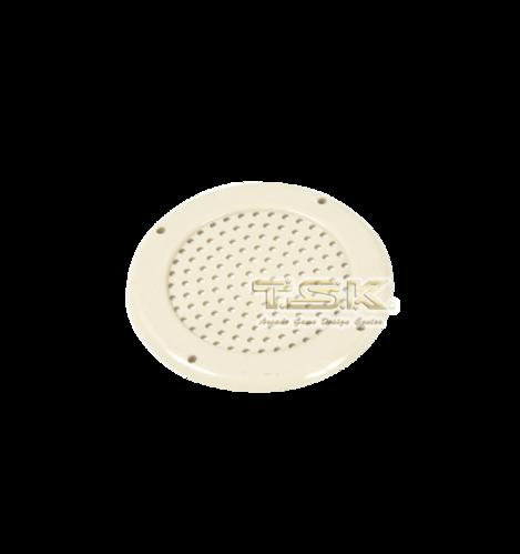 Plastic Speaker Net