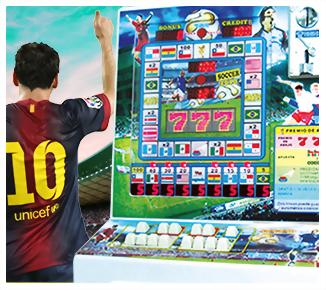 MY-6 Soccer 2010