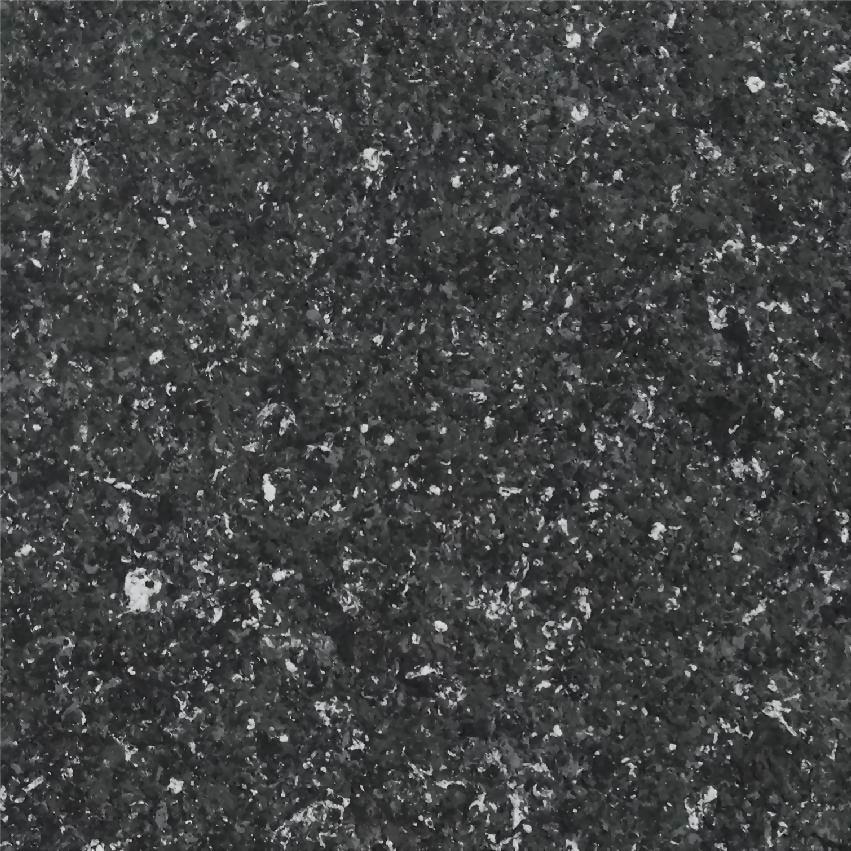 ATN-HC006