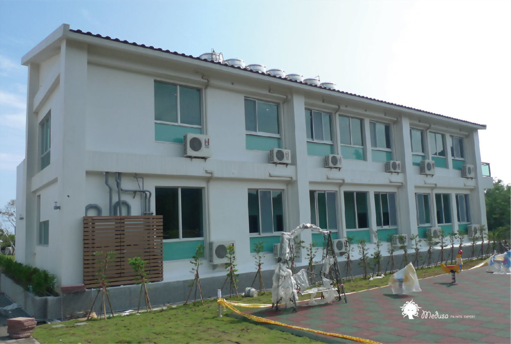 Pingtung Kenting Hostel