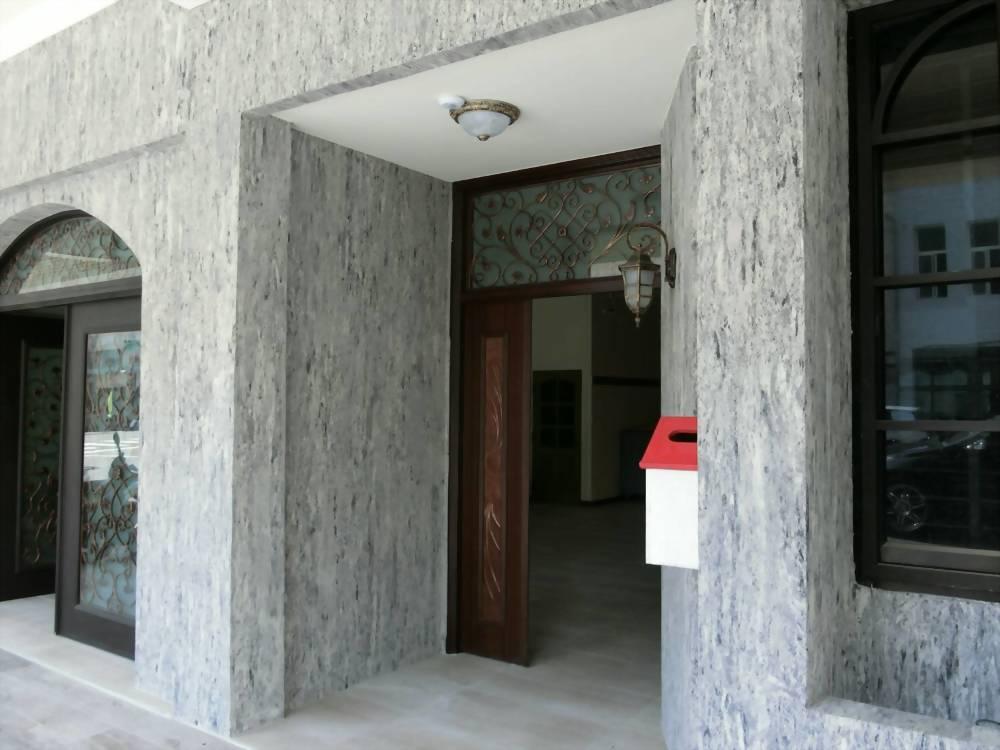 Kaohsiung Yanji District Hama Star Club
