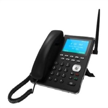 4G FIXED WIRELESS PHONE  WITH WIFI HOTSPOT MW-68