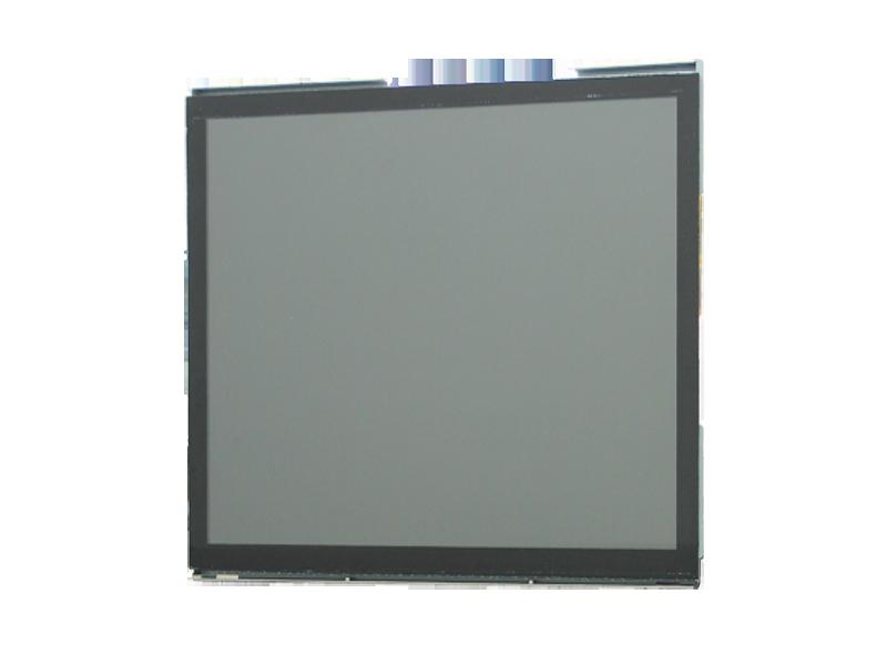 TPM-3015