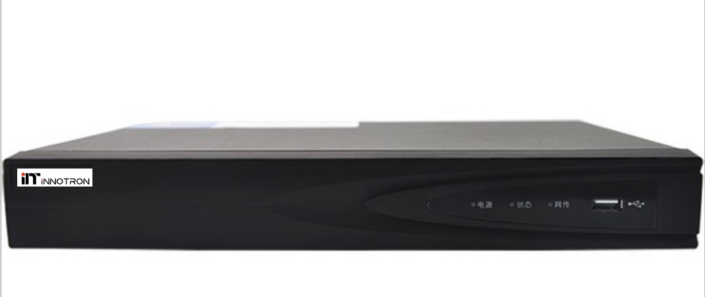 NVR-8110