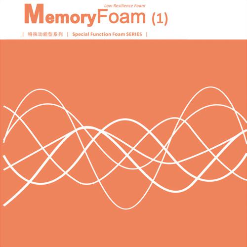 Memory Foam (1)
