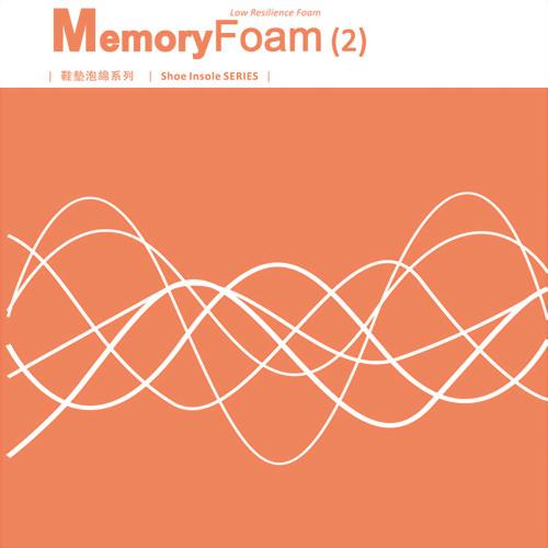 Memory Foam (2)