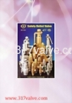 Brief Catalogues 2009 - Safety Relief Valve