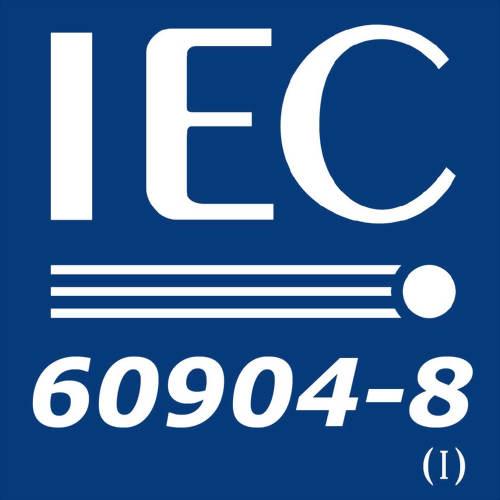 【國際標準】IEC 60904-8光伏器件光譜響應度測量規範(上)