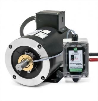 INPRO CDR 電蝕防護環