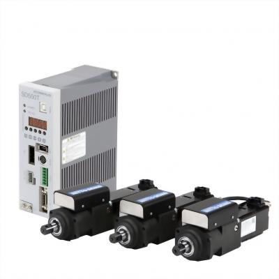 NX電動起子(SD550T系列)