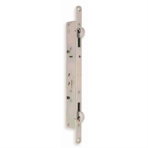 sc 1 st  Imperial Hardware & Multipoint Mortise Deadlock for Sliding Door pezcame.com