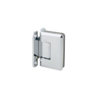 Junior Silhouette Shower Hinge