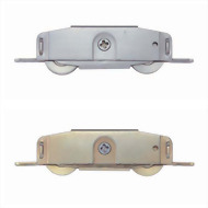 Side Adjust Tandem Rollers 3900 Series
