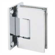 Shower Door Hardware