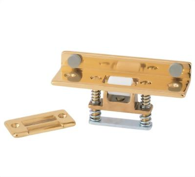 ROLLER LATCH WITH ANGLE STOP (DA-RL47)