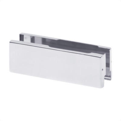 Replacement Cover Plate For PF10and PF20 Door Patch Fittings