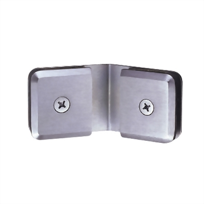 Heavy Duty-Beveled-135 Degree Class Clamp