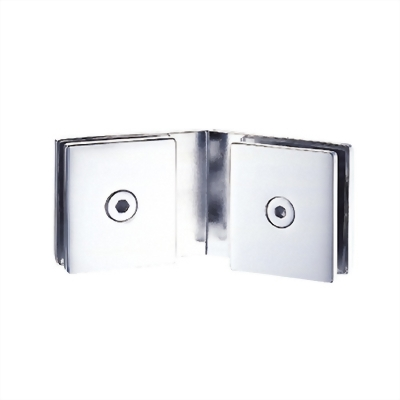 Heavy Duty-Square Corner-135 Degree Class Clamp