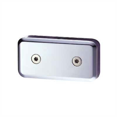Standard-Beveled-180 Degree Class Clamp