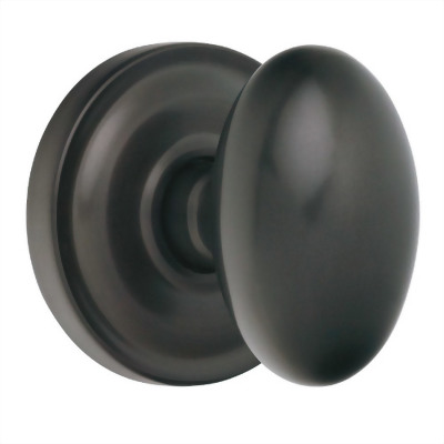 HH series shown in Oil Rubbed Bronze