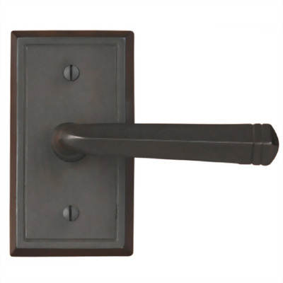 Door Lever Handle - 460 Series