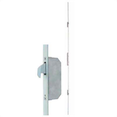 Sentry XL Multipoint Locks for Entry Door