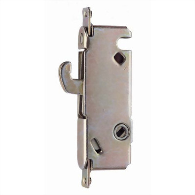 Single Point Mortise Lock