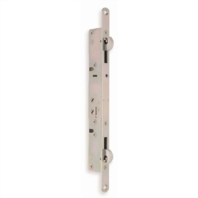 Multipoint Mortise Deadlock for Sliding Door