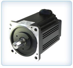 BLDC brushless MAH type Motor(200~3000RPM)