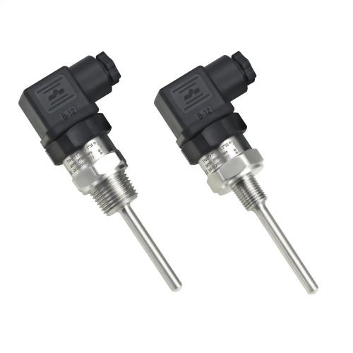 eYc TP04-S RTD Temperature sensor