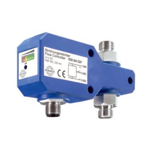 EGE SDN 500系列 流量传感器